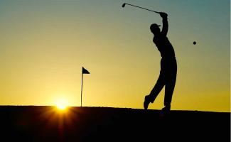 St Barts Golf Excursions