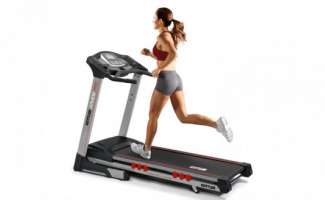 St Barts Gym Equipment Rental